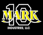 Mark 10 Industries